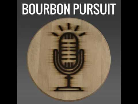 057 - Jason Brauner, Bourbon's Bistro