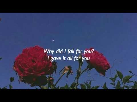 roses---juice-wrld-ft.-brendon-urie-(lyrics)