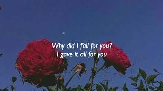 Roses   Juice Wrld Ft. Brendon Urie (lyrics)