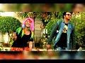 রাগ ভুলে স্ত্রী অপু বিশ্বাসের সঙ্গে শুটিংয়ে ফিরেছেন শাকিব খান - পাংকু জামাইয়ের শুটিংয়ে শাকিব অপু mp4,hd,3gp,mp3 free download রাগ ভুলে স্ত্রী অপু বিশ্বাসের সঙ্গে শুটিংয়ে ফিরেছেন শাকিব খান - পাংকু জামাইয়ের শুটিংয়ে শাকিব অপু