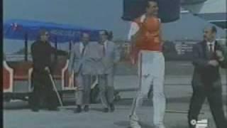 Repeat youtube video Le comiche 2 - aerotaxi