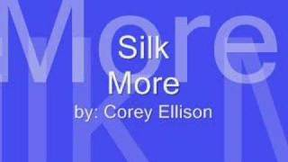 Download lagu Silk - more