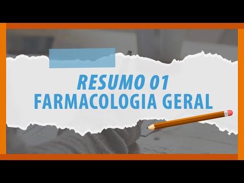 resumo-01---farmacologia-geral