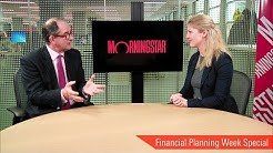 Top Tips for Picking Your ISA Fund