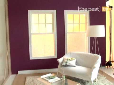 9 Stylish Window Ideas -- The Nest