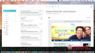 видео client mail