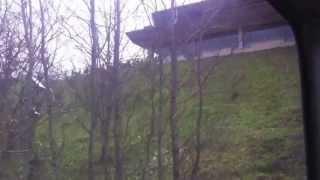 Путешествие по Швейцарии (Женева, Шильон) май 2013(Краткое видео о нашем путешествии в Швейцарию (май 2013), 2013-05-22T08:38:11.000Z)