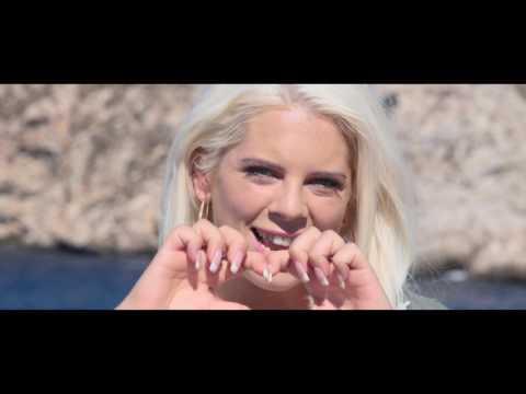 Jenny Frankhauser - Die Zeit Steht Still (Offizielles Musikvideo) HD