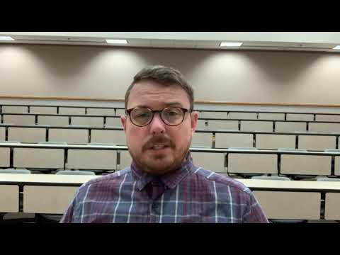U.S. History Unit 1 Exam Study Guide
