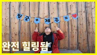 jeju Guest House in Korea 12월,…