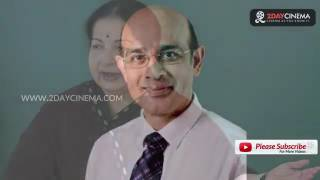 Jayalalitha Died On Sep 22nd 2016 – Appollo Doctor Finally Reveals The Truth