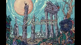 Aephanemer - Sisyphus' Bliss