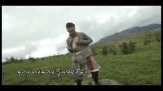 Kungon 2014 - Kushi La Songwe Goer [08]