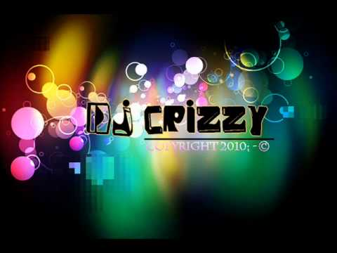 Dj CriZzY Ft DJ N'erick- SaTisFactioN