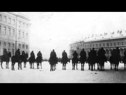 Shostakovich: Symphony No. 11 in G minor 'The Year 1905', Op. 103