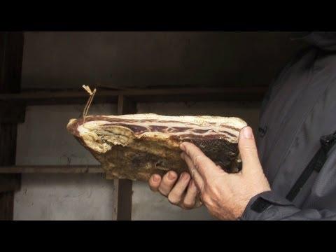Smoking Meat - Part 1
