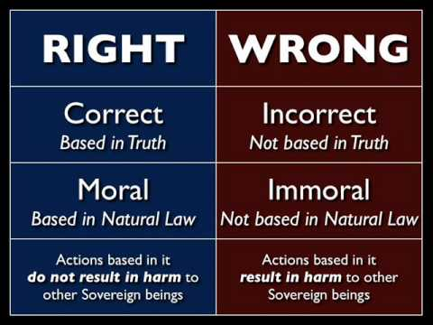 decision making natural law vs relativism 21 major ethical systems  but when we are aware of the philosophical system used in the decision making,  natural law social contract.