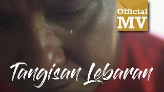 Shidi Data - Tangisan Lebaran [Official Music VIdeo]