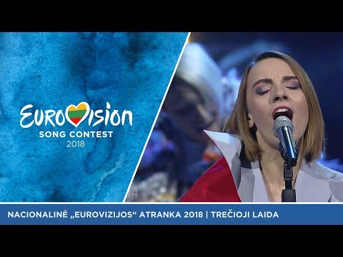 """GeraiGerai ir Silvija Pankūnaitė - """"More than you know"""" (liet. """"Daugiau nei tu žinai"""")"""
