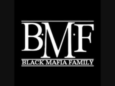 BMF Instrumental