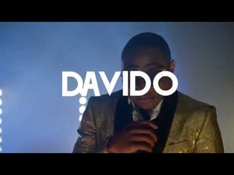 Davido- IF (Official Video Out Now) thumbnail