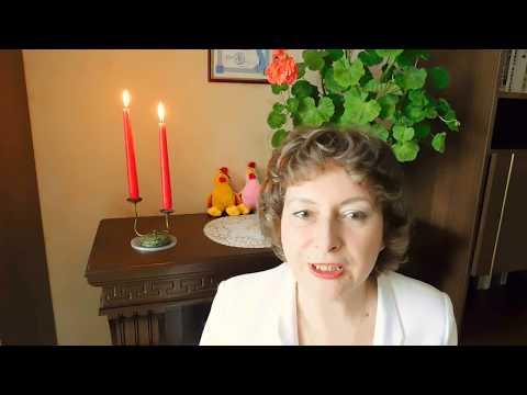 Мир астрологии - Библиотека - Сергей Вронский - Луна в