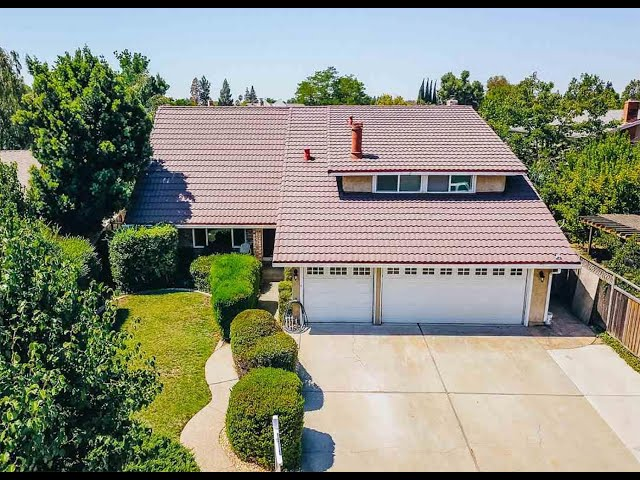 New Listing! 171 French Court, San Jose CA  | David Azimi
