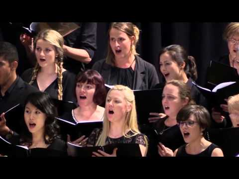 QMO - Excerpts from Carmina Burana