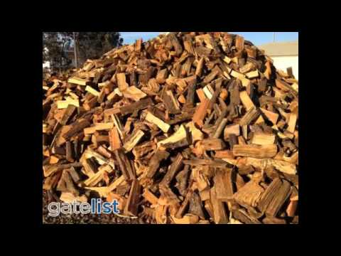 Oakland Firewood And Landscape Supply - Friendly Service - Oakland CA 94621 - Oakland Firewood And Landscape Supply - Friendly Service - Oakland