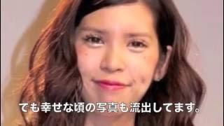 大人のビデオ作品への出演が報道された坂口杏里さんですが、ラブラブだ...