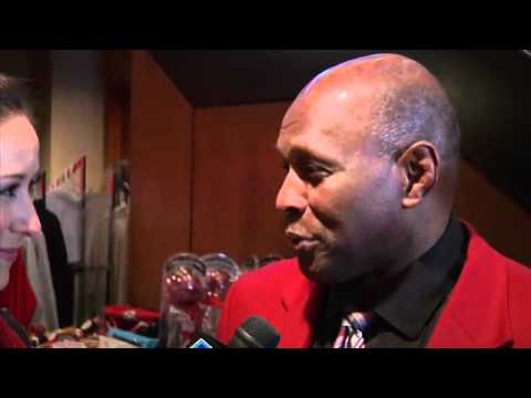 Tailgate 48: Archie Griffin Interview