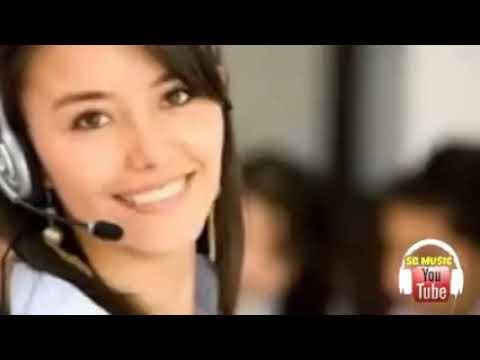 Uzbekcha prikol telefonda Operator bilan suhbat  360 X 640