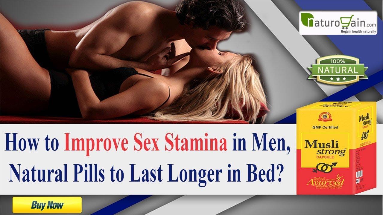 Pills for women to have better sex