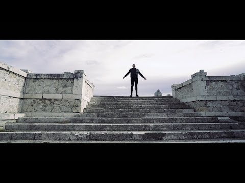 James Lover - Te Hice Mal (Official Video)