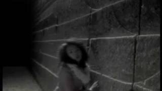 Tina - 迷路