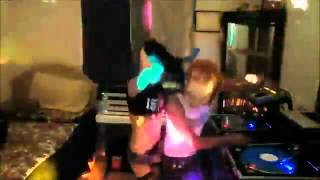 (Hot Mix) DJ BL3ND.mp4