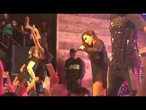 Anitta - Medley Funk part. 1 Bulls Club