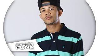 MC MAGRINHO - Medley de Proibidão 2015 (Bloco Do Magro)