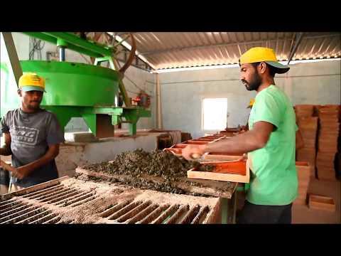 paver tiles making machine,price,pavement tiles making ,manufacturing process,making machine,parking