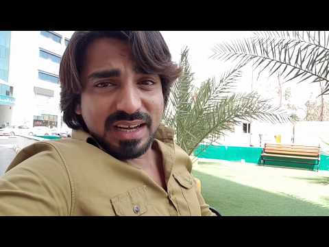 Babas Vlogs Arrested In Dubai | Fake Comments | Babas Vlogs