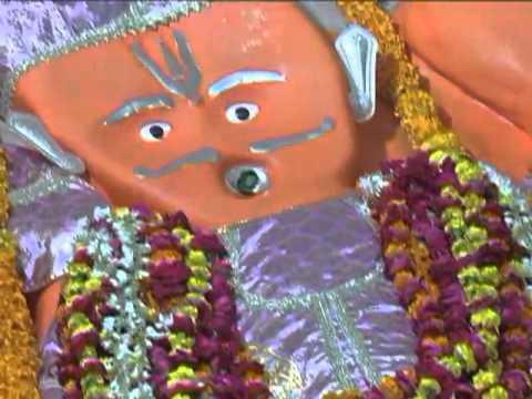Video - लाइव खोले के हनुमानजी जयपुर के आरती दर्शन जय श्री हनुमान, हनुमानजी सबकी मनोकामनाएं पूर्ण करें व सभी को स्वस्थ रखे, जय श्री राम जय हनुमान 220https://youtu.be/4Pw7dqxIPdI