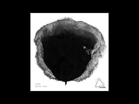 Sin Tek - Get Down (Skeet Remix)