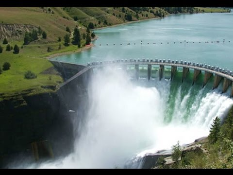 Global Hydropower Generation Market 2015 to Outlook 2022 by Market Research Store