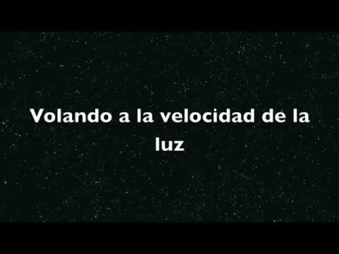 Linkin Park - Waiting for the end ( Subtitulada al español )