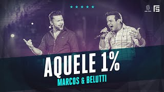 marcos belutti aquele 1   vdeo oficial dvd fs loop 360