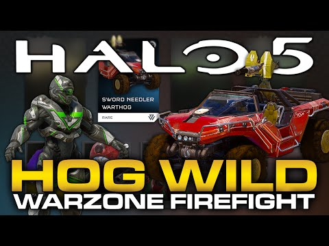halo 5 forge matchmaking pc