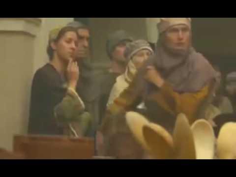Leonardo DaVinci Full Documentary
