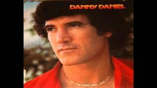 Danny Daniel   Hoy Tan Bonita