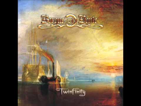 Barque of Dante - Twinfinity