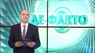 В России решают вопрос об экстрадиции Мозырьского живодера